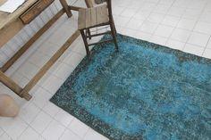 Turquoise Rug, Square Rugs, Vintage Nursery, Office Rug, Rugs On Carpet, Rug Runner, Wool Rug, Vintage Rugs, Area Rugs