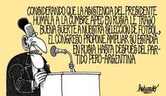 Muy buena ajajajaj, que se quede por halla #mundo #peru #actualidad #gobierno