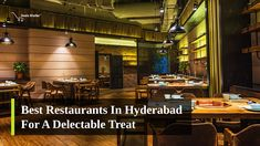 Foodie Person???🤩😋 Hyderabad is known as the City of Nawabs and famous for lavishing food especially Biryani🥘😋 And Here are some Best Restaurants In Hyderabad😋😋 #foodie #foodielife #foodforlife #hyderabadfoodie #restaurants #restaurantshyderabad #treat #party #partytime #foodcoupons #foodoffer Food Coupons, Mouth Watering Food, Restaurant Offers, Biryani, Hyderabad, Party Time, Restaurants, Treats, Wallet