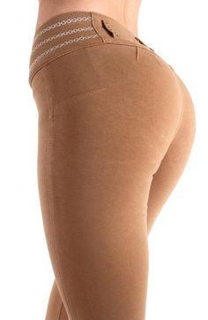 Sexy khakis