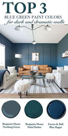 9 best green painted rooms images colors home decor arquitetura rh pinterest com