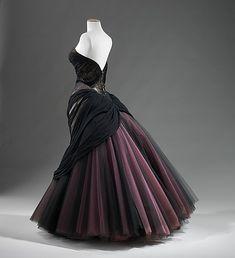 vintage elegance | Fashion 1950's. Обсуждение на LiveInternet - Российский Сервис Онлайн-Дневников