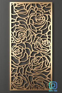 Jalli Design, Grill Design, Gate Design, Art Deco Design, Door Design, Hanging Sliding Doors, Cnc Cutting Design, Laser Cut Panels, Stencil Painting On Walls