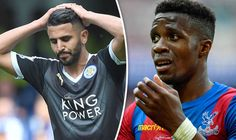 The Premier League's most targeted victims revealed   via Arsenal FC - Latest news gossip and videos http://ift.tt/1WrCfjq  Arsenal FC - Latest news gossip and videos IFTTT
