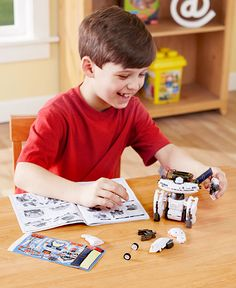 https://www.ltdcommodities.com/Toys---Electronics/More-Great-Toys/Educational/Discovery-Kids-trade--7-In-1-Robot---Space-Kit/1z0wbvy/prod2610270.jmp?bookId=4055