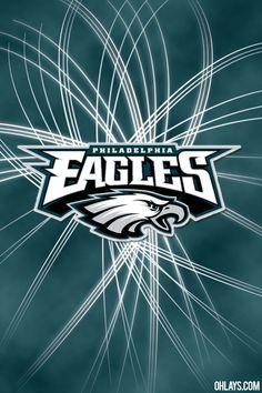 Jerseys NFL Online - 1000+ ideas about Philadelphia Eagles on Pinterest | Lesean Mccoy ...