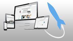 Inspirational Web Development - A Beginner Approach -