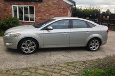 We have second hand cheap cars for sale UK at Retail Motors, we also have used Ford Mondeo Hatchback for sale. We provide free platform for car dealers where you can sell or list your used or new cars. Visit us to know more.