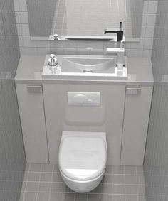 Elegant Small Rv Bathroom Toilet Remodel – Home Design Tiny House Bathroom, Bathroom Toilets, Bathroom Design Small, Bathroom Layout, Bathroom Interior, Bathroom Storage, Bathroom Remodeling, Remodeling Ideas, Bathroom Ideas
