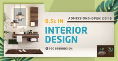 jd institute of interior designing bangalore admissions