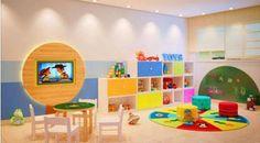 brinquedoteca - Buscar con Google
