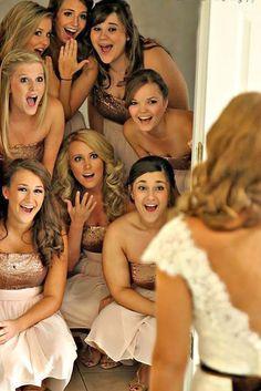 Wedding photography bridal party groomsmen maids ideas for 2019 Wedding Fotos, Wedding Photoshoot, Wedding Shoot, Wedding Pictures, Wedding Ideas, Diy Wedding, Bride Pictures, Wedding Dresses, Irish Wedding
