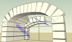 11074d1235611103-dinos-42-pizza-oven-starts-built-arch-solution-3.jpg (1550×923)