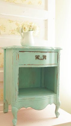 1000 ideas about Furniture Painting Techniques on Pinterest ...
