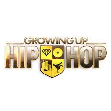 Growing Up Hip Hop In 2021 Hip Hop Growing Up Hips