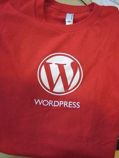 Simple Tips To Help You Understand Wordpress - http://www.larymdesign.com/blog/wordpress-2/simple-tips-to-help-you-understand-wordpress-2/