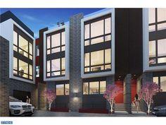 205 W 204-6 St #6wlaurel, Philadelphia, PA 19123. 5 bed, 5 bath, $995,000. Laurel Court is loca...