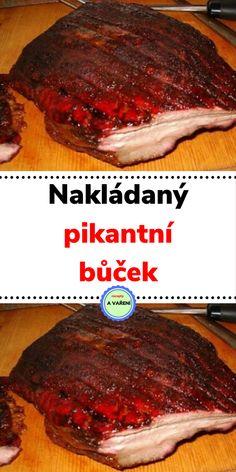 Steak, Pork, Low Carb, Menu, Cooking, Meat, Recipies, Kale Stir Fry, Menu Board Design