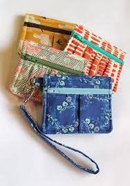 Znalezione obrazy dla zapytania mini wallet pattern free