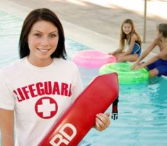 Top 10 Summer Jobs for Teens - Teens at Hope have the opportunity ...