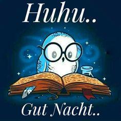 Good Night Sweet Dreams, Say Hello, Love Heart, Good Morning, Snoopy, Disney, Fictional Characters, Html, Motivational