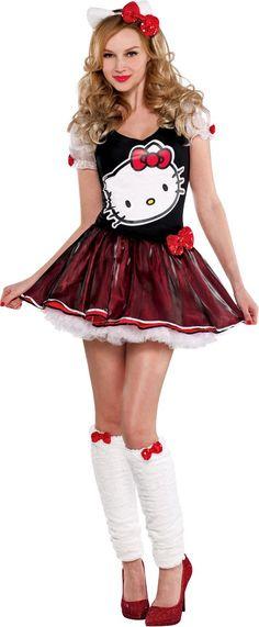 gold graduation balloon weight hello kitty costume products and kitty costume - Halloween Hello Kitty Costume