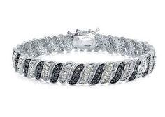 Tophatter | Bracelet Boutique