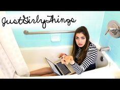 Rclbeauty101(Rachel)Subscribe!