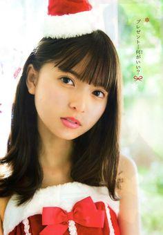 Nogizaka46 - Asuka Saito