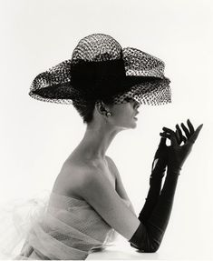 Vintage+Black+and+White+Photography | ... art deco prints and vintage black and white fashion photography