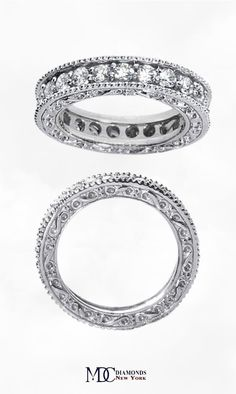 63 Best Black Diamond Engagement Rings Images On Pinterest Jewelry