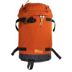 Kletterwerks - Kletter Flip Backpack