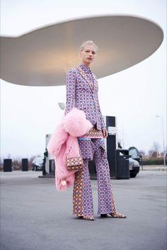 immagini su Fashion women taglia 44 modelli 46 113 fantastiche B7q5wES