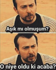 Leyla ile mecnun – My Pin Page L Quotes, Best Quotes, Turkish Men, Movie Lines, Fantasy Warrior, Fight Club, Me Tv, Best Series, My Mood