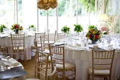 Marlfield House, Courtown Road Gorey, Co. Wedding Decorations, Table Decorations, Ireland, Table Settings, House, Furniture, Home Decor, Decoration Home, Home
