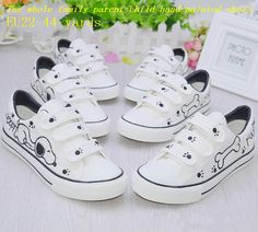 Painted Jeans, Painted Shoes, Converse, Best Baby Shoes, Kawaii Shoes, Shoe Crafts, Snoopy And Woodstock, Jeans And Sneakers, Shoe Art