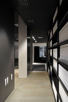 Creative Space Brussels | Kreon