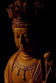 Temple Architecture, Buddha Art, Lord Vishnu, Guanyin, To My Daughter, Christian, Japan, Sculpture, Statue