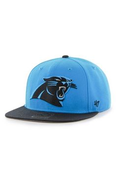 Jerseys NFL Outlet - CAROLINA PANTHERS on Pinterest | Carolina Panthers, Cam Newton and ...