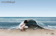 Beach Mat, Outdoor Blanket, Water, Gripe Water