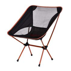 US $28.59 New in Sporting Goods, Outdoor Sports, Camping & Hiking