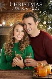 """Its a Wonderful Movie - Your Guide to Family and Christmas Movies on TV: Christmas Made to Order - a Hallmark Channel """"Countdown to Christmas"""" Movie starring Alexa PenaVega & Jonathan Bennett! Películas Hallmark, Films Hallmark, Hallmark Holiday Movies, Hallmark Holidays, Hallmark Channel, Jonathan Bennett, Christmas Shows, Christmas Makes, Family Christmas"""