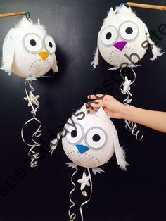 Making lanterns out of milk cartons: Photo show you how to make lanterns - from milk cartons! upcycling crafts with children crafts lanterns / owl lantern // Make your own lantern - Lantern for Projects For Kids, Diy For Kids, Art Projects, Crafts For Kids, Matilda, Owl Crafts, Diy And Crafts, Arts And Crafts, Owl Lantern