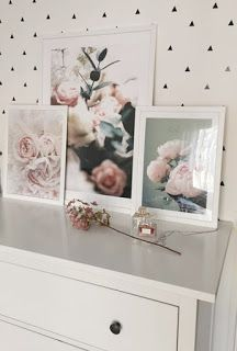 Nowele Domowe : Poster Store ostatnie dni... Gallery Wall, Frame, Diy, House, Home Decor, Picture Frame, Decoration Home, Bricolage, Home