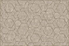 Claire. 50% Wool 50% Silk. 400 x 270cm