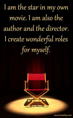 #Author #Director #Star