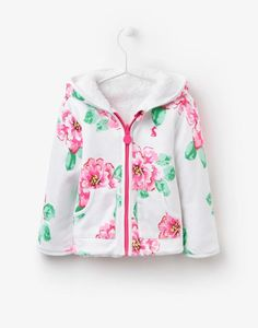 1000 images about Joules on Pinterest