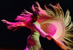 #Flamenco Festival to debut in Pacific Beach on Feb. 26 - San Diego Community Newspaper Group http://www.sdnews.com/view/full_story/27368473/article-Flamenco-Festival-to-debut-in-Pacific-Beach-on-Feb--26?instance=most_popular1