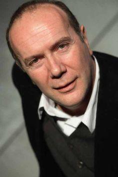 Cesare Lievi #regista #director #teatro #theatre