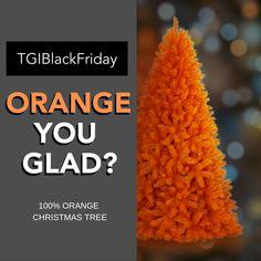 17 Best Oh My ORANGE Images Colors Orange Christmas